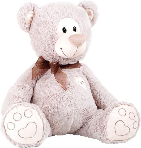 """Legler, Teddybär, """"Love"""", 4020972101013, 10101"""