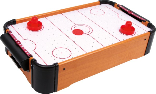 Legler, Tisch-Air, Hockey4020972067050, 6705