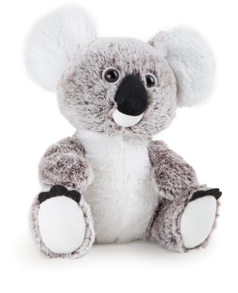 Legler, Kuscheltier, Koala, 4020972100993, 10099