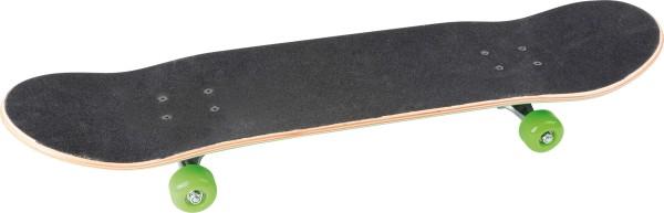 Legler, Skateboard, Retro, 4020972040954, 4095