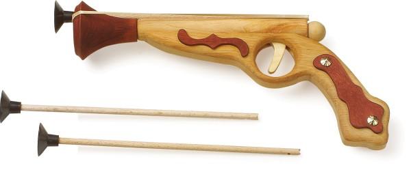 "Legler, Piratenpistole, ""Hook"", 4020972036186, 3618"