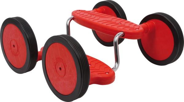 """Legler, Pedal-Roller, """"Rotini"""", 4020972049124, 4912"""