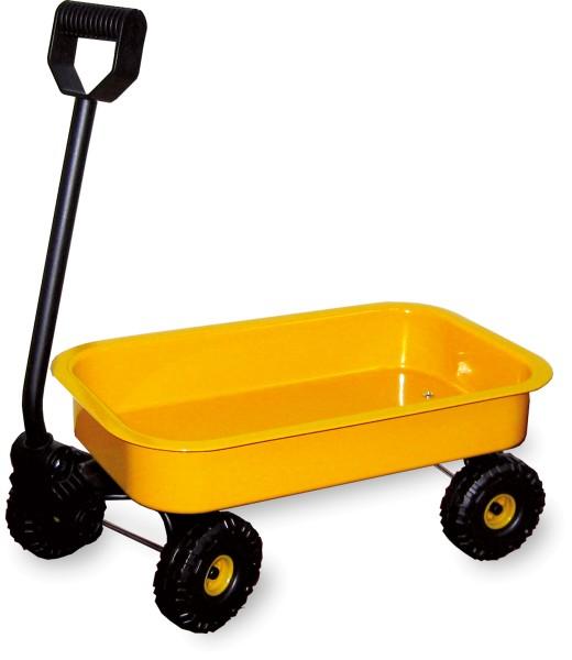 Legler, Handwagen, Blech, 4020972039057, 3905
