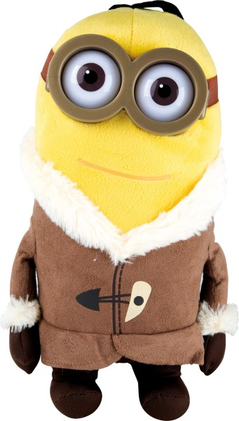 Legler, Minions, Kevin, auf, Expedition, 4020972055835, 5583