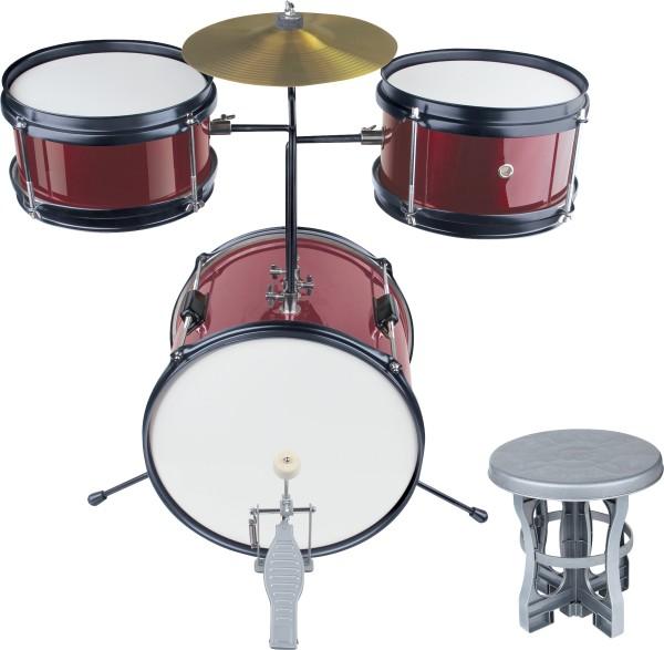 Legler, Schlagzeug, Profi, 4020972020673, 2067