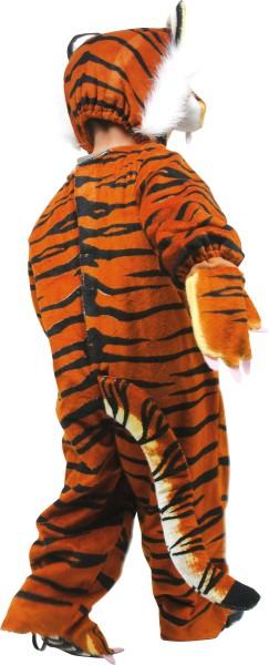 Legler, Kostüm, Tiger, 4020972056306, 5630