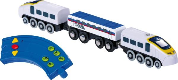 Legler, IR, Elektrische, Eisenbahn, , 4020972058041, 5804