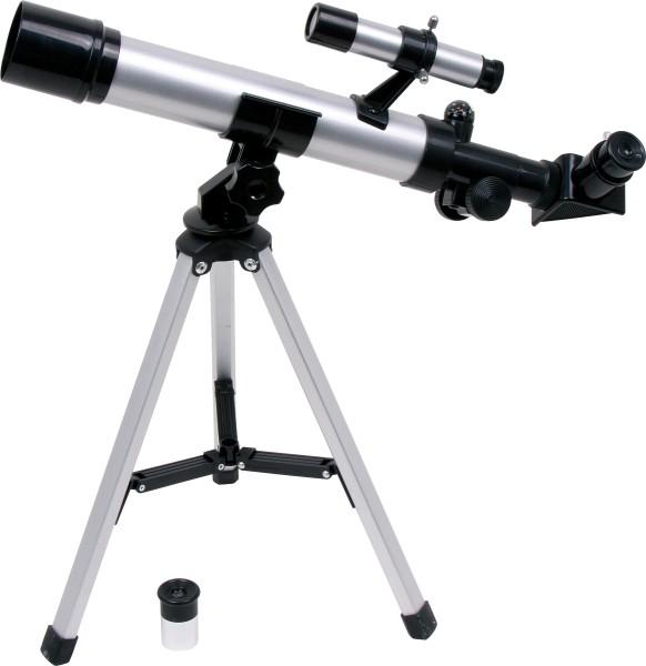 Legler, Teleskop, 4020972064264, 6426