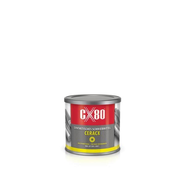500g Syntetisches Schmiermittel CERACX von CX80 - Schmiermittel