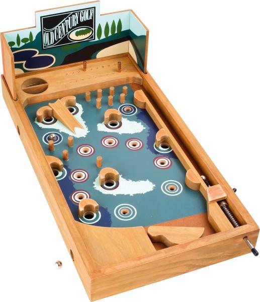 Legler, Flipper, Golfplatz, 4020972011923, 1192