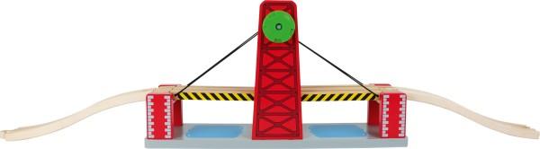"""Legler, Brücke, """"Doppellift"""", 3, Teile, 4020972085283, 8528"""