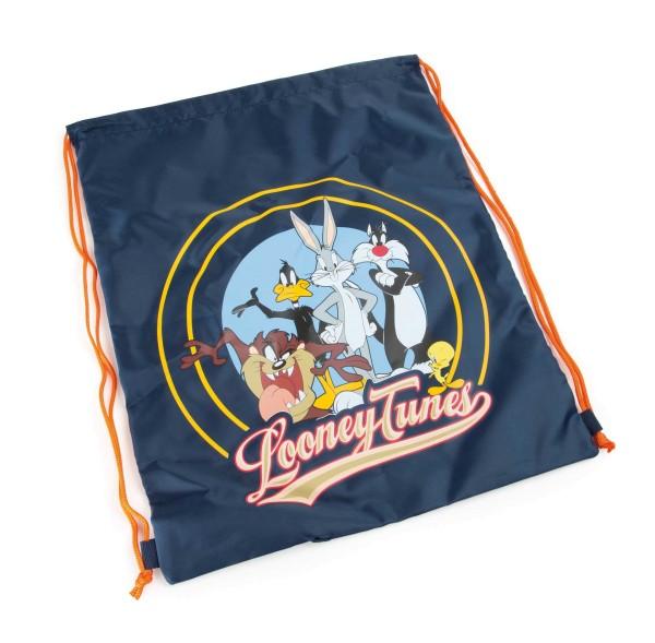 Legler, Looney, Tunes, Turnbeutel, 4020972049360, 4936