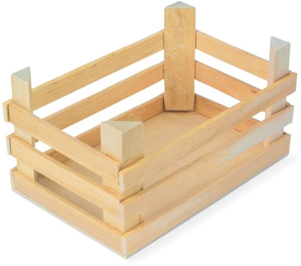 Legler, Große, Kiste, natur, 3er, Set, 4020972018076, 1807