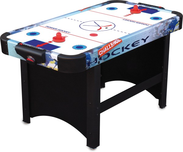 Legler, Air-Hockey, Profi, 4020972099136, 9913