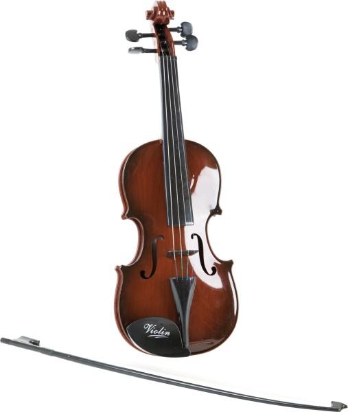 Legler, Violine, Klassik, 4020972070272, 7027