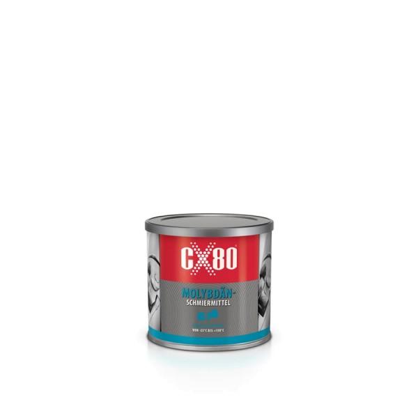 500g Molybdänschmiermittel von CX80 - Schmiermittel