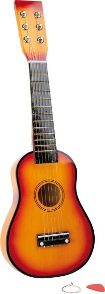 Legler, Gitarre, 4020972071606, 7160