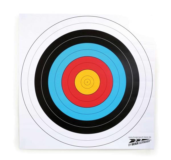 Legler, Schießspiel, Sportbogen-Set, 4020972067432, 6743