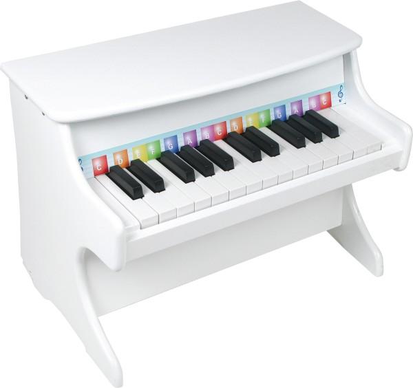 Legler, Klavier4020972024732, 2473