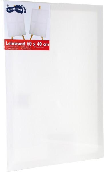 Legler, Leinwand, 60, x, 40, 4020972080646, 8064