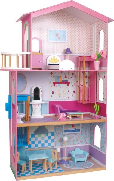 Legler, Puppenhaus, Sophia, 4020972031099, 3109