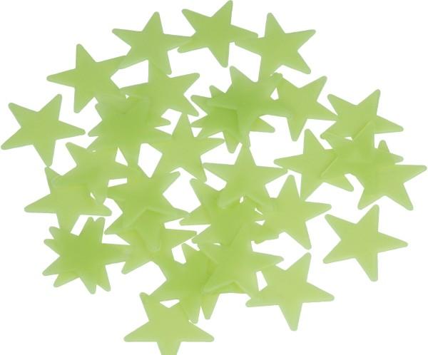 Legler, Leuchtsterne, 102, Teile, 4020972053787, 5378