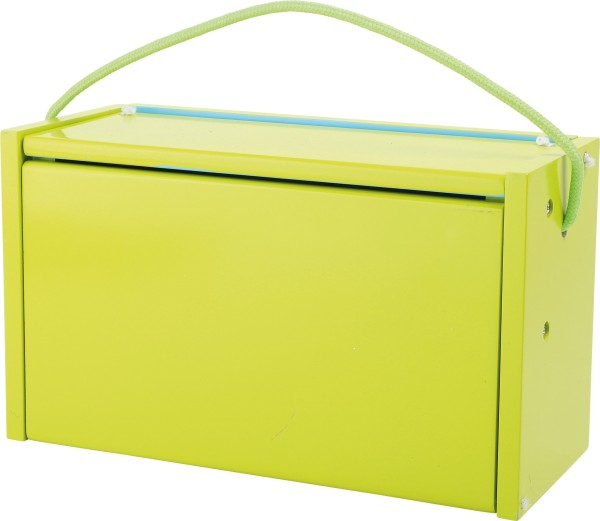 Legler, Spielbox, Zoo, 4020972057150, 5715