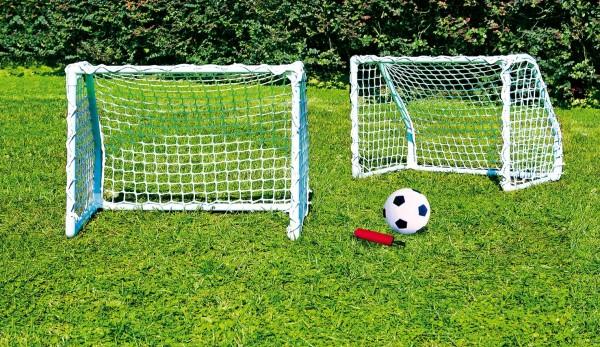 Legler, Fußballtore, für, Kinder, 4020972091895, 9189