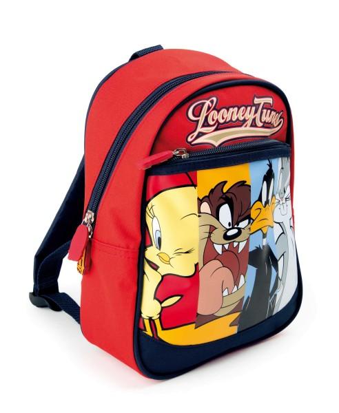 Legler, Looney, Tunes, Kinderrucksack4020972049377, 4937