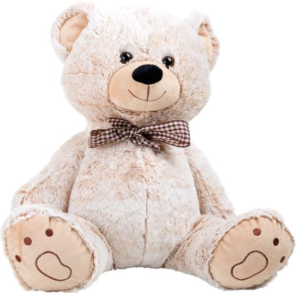 Legler, Teddybär, mit, Schleife, 4020972101020, 10102