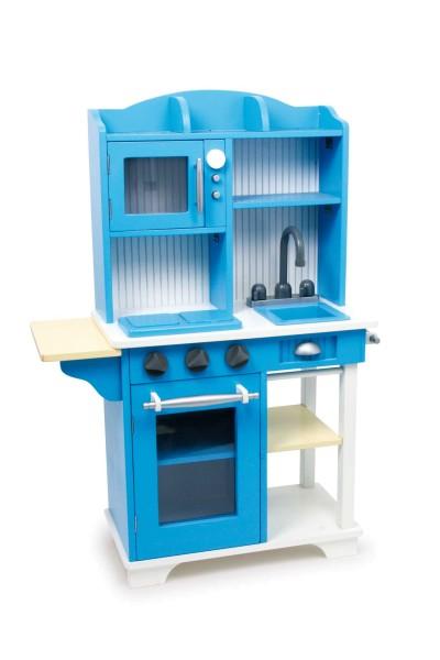 "Legler, Küche, ""Blue""4020972065612, 6561"