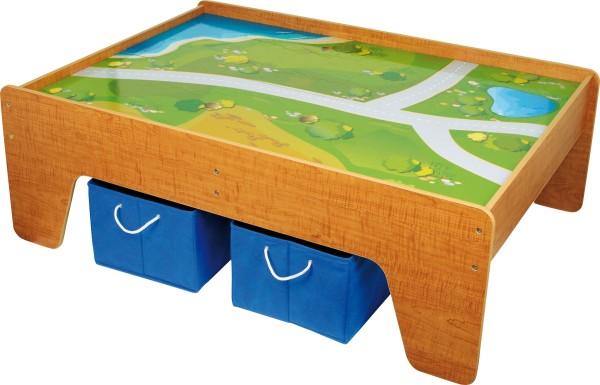 Legler, Spieltisch, 4020972022325, 2232